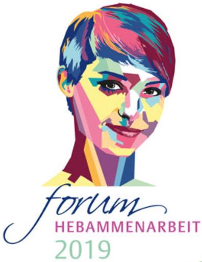 Logo FHW 2019