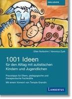 Lambertus 1001 Ideen für den Alltag mit autistischen Kindern und Jugendlichen