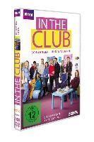 polyband In the Club - Schwanger und was dann? (2 DVDs)
