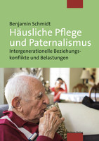 Mabuse Häusliche Pflege und Paternalismus