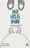 Umstands Verlag Der erste Wurf