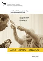 Mabuse Musik – Demenz – Begegnung