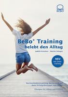 BeBo BeBo Training belebt den Alltag