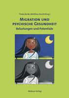 Mabuse Migration und psychische Gesundheit