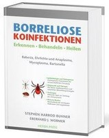 Herba Press Borreliose Koinfektionen