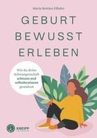 Kneipp Verlag Geburt bewusst erleben