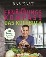 Bertelsmann Verlag Der Ernährungskompass - Das Kochbuch