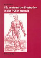 Mabuse Die anatomische Illustration in der frühen Neuzeit