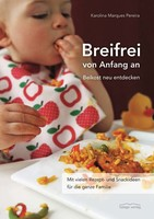 tologo Breifrei von Anfang an