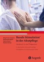 Hogrefe Basale Stimulation® in der Akutpflege