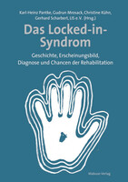 Mabuse Das Locked-in-Syndrom
