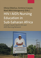 Mabuse HIV/AIDS Nursing Education in Sub-Saharan Africa