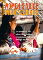 Bellis Women's Voice - India's Choice (DVD)